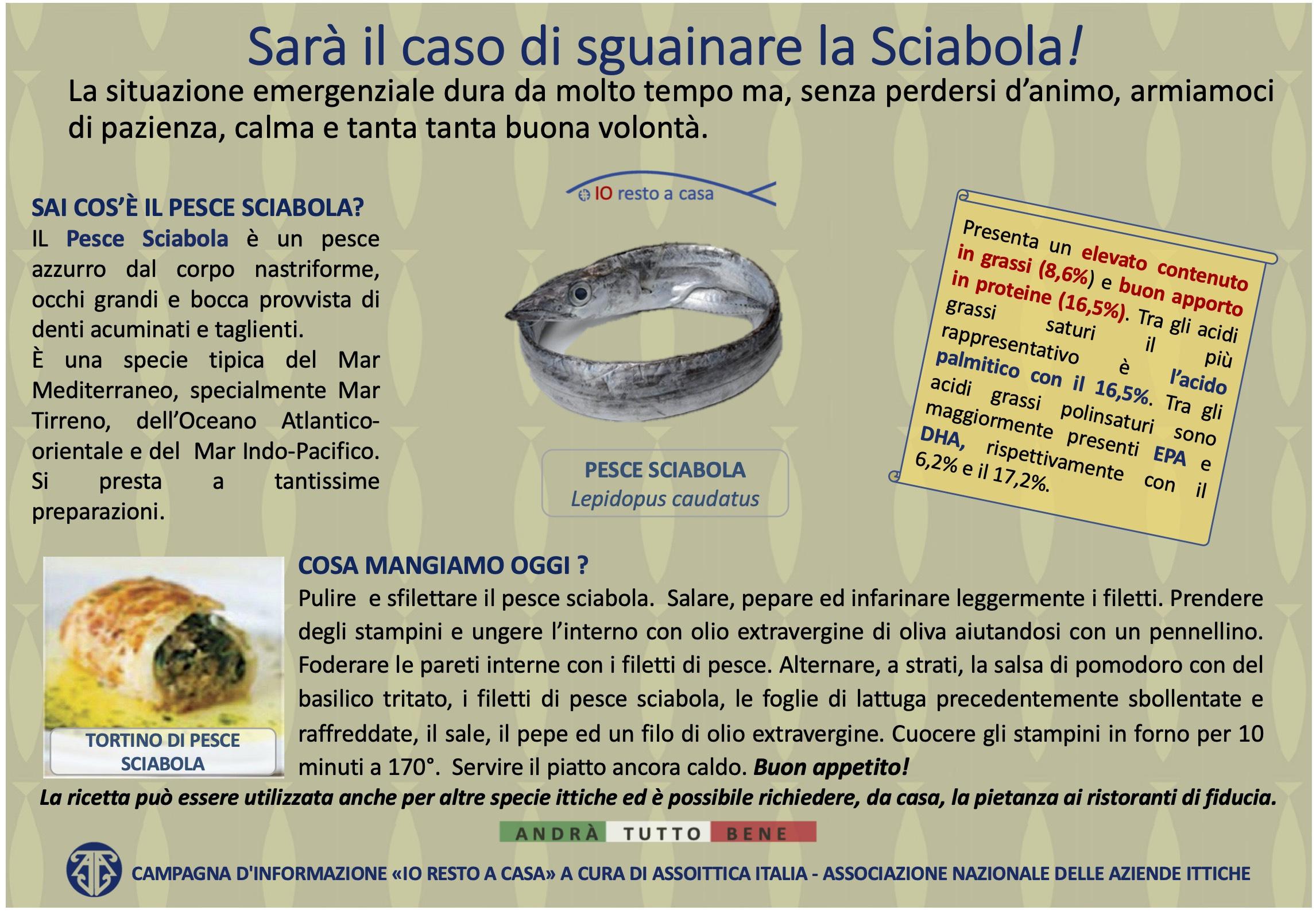 31 Campagna Assoittica per Coronavirus Sciabola copia