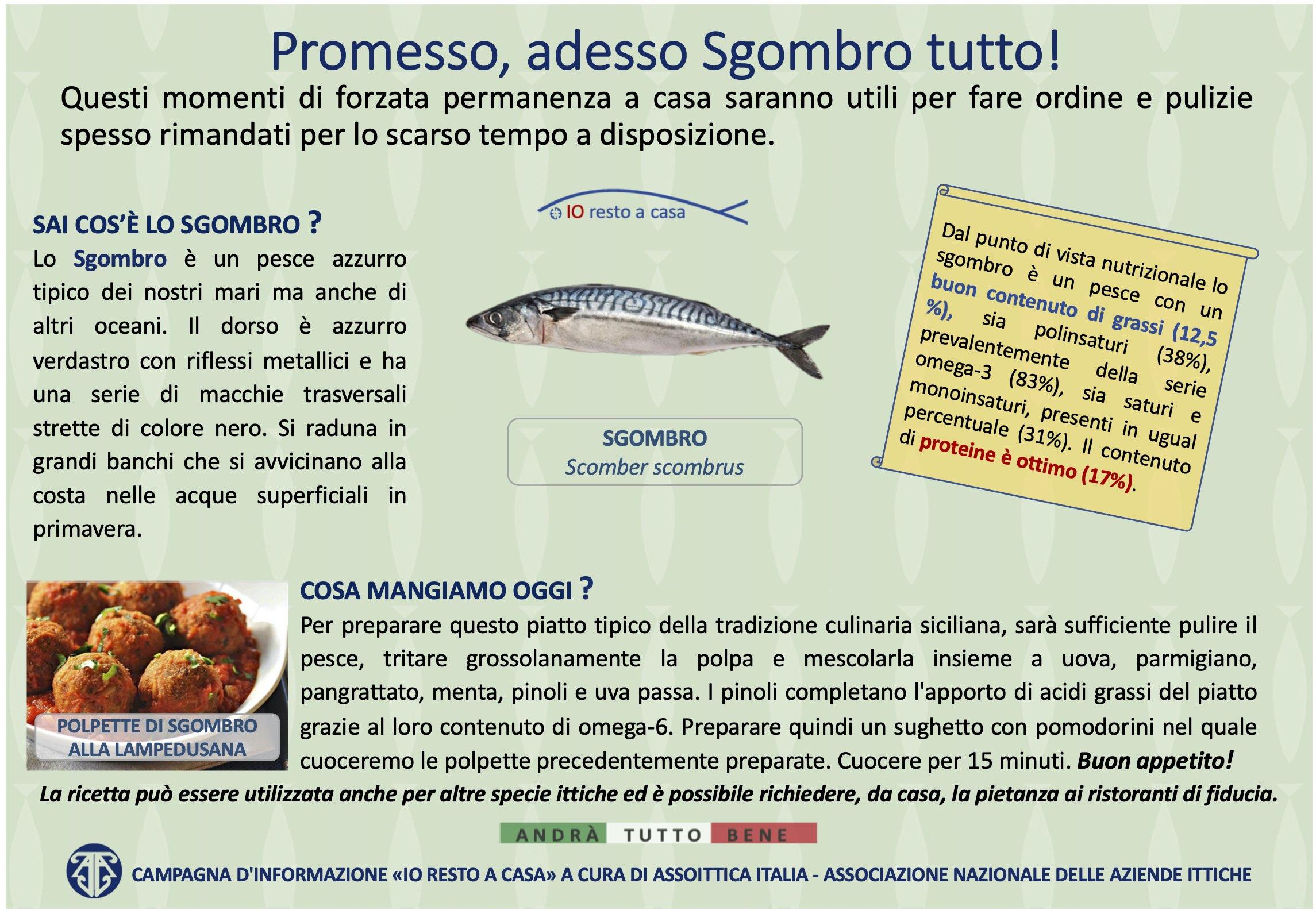 s20 Campagna Assoittica per Coronavirus Sgombro copia