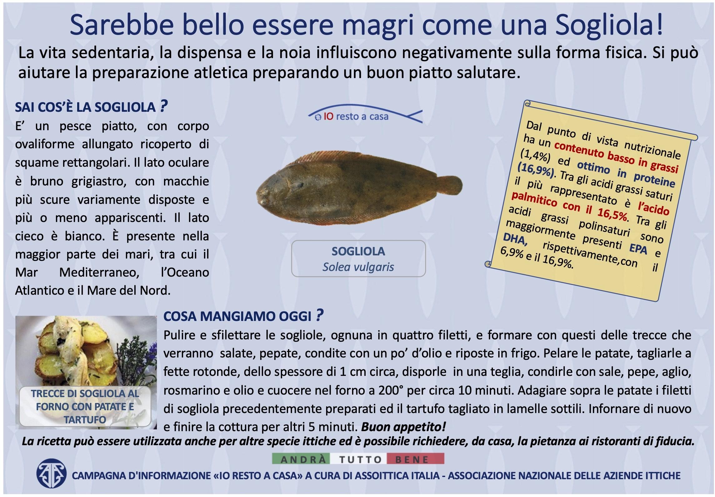 s25 Campagna Assoittica per Coronavirus Sogliola copia