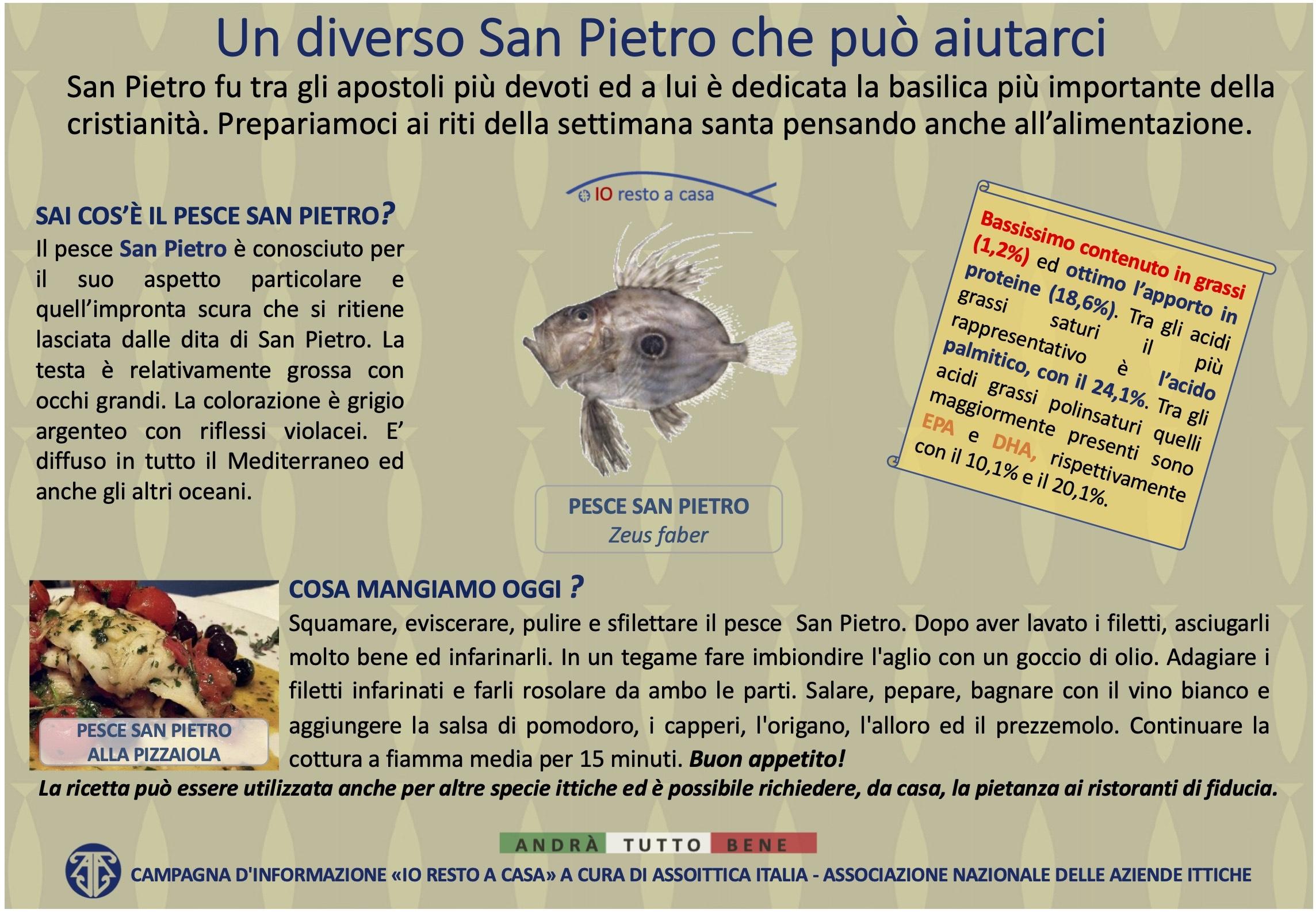 s28 Campagna Assoittica per Coronavirus San Pietro copia