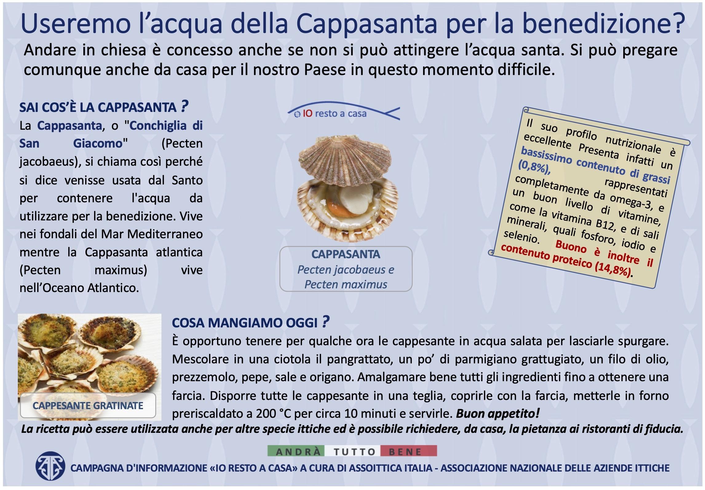 s30 Campagna Assoittica per Coronavirus Cappasanta copia 2