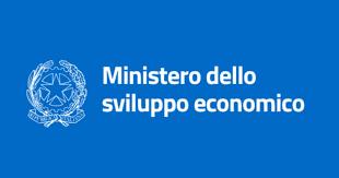 Comune di Miane - Ministero dello Sviluppo Economico